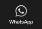 whatsapp-dark