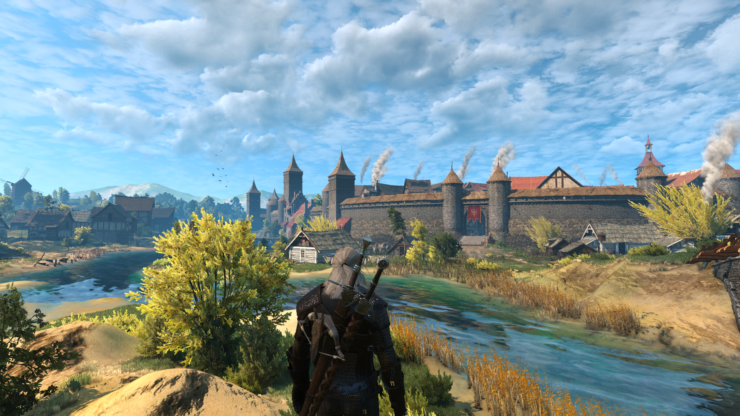 witcher-3-custom-clouds-and-weather-mod-update-10