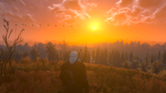 witcher-3-custom-clouds-and-weather-mod-update-11