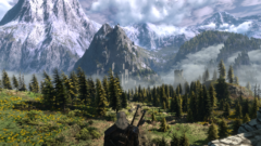 witcher-3-custom-clouds-and-weather-mod-update-2-2