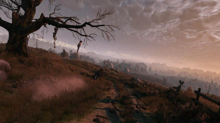 witcher-3-custom-clouds-and-weather-mod-update-2