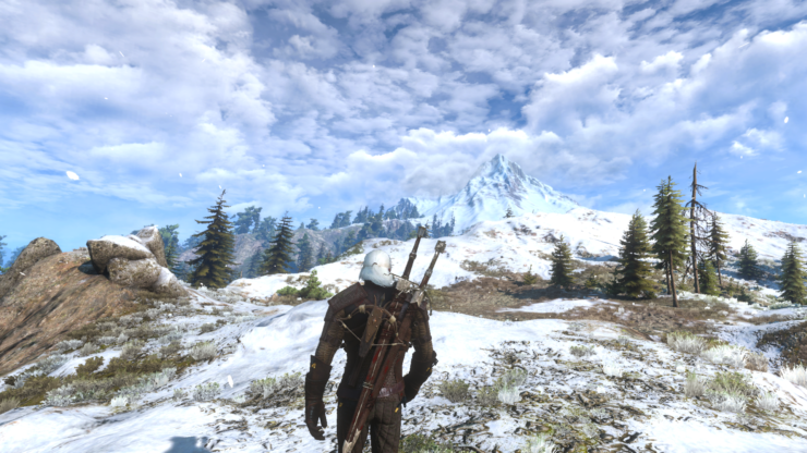witcher-3-custom-clouds-and-weather-mod-update-4