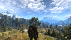 witcher-3-custom-clouds-and-weather-mod-update-6