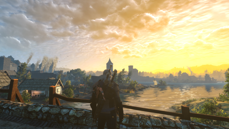 witcher-3-custom-clouds-and-weather-mod-update-7