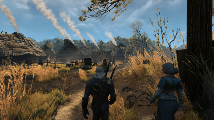 witcher-3-custom-clouds-and-weather-mod-update-9