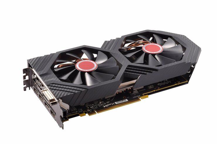 Best Gaming PC Under $700