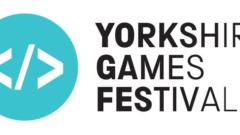 yorkshire-games-festival-01-header