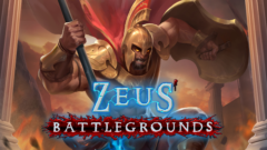 zeus_battlegrounds_art