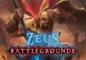 zeus_battlegrounds_art