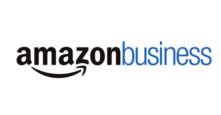Amazon Business Now Expects To Do Over $10 Billion in Business to Business  Sales