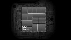 apple-a12-bionic-header-wccftech-com