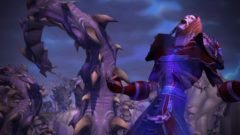 battle-for-azeroth-pvp-nerfs-shadow-priest-buffs-druids-paladins-resto