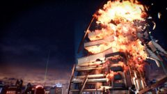 crackdown3_building_collapse
