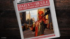 daily_bugle_spiderman