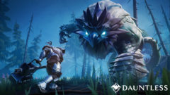 dauntless_big_owl