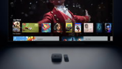 Download tvOS 12 GM