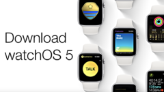 download-watchos-5-final-update