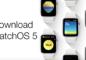 download-watchos-5-final-update