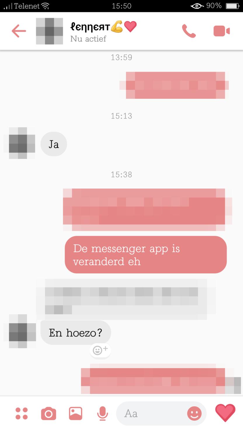 facebook-messenger-2-2