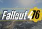 fallout-4-76-mod-2
