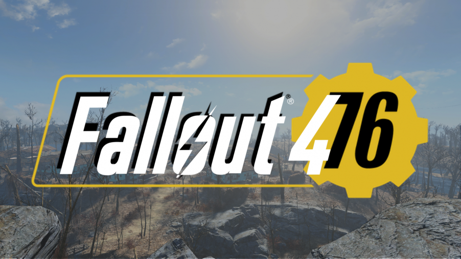New Version of Fallout 4 76 Mod Adds Synths as A Human