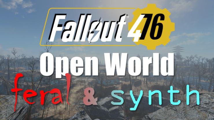 fallout 4 76 mod