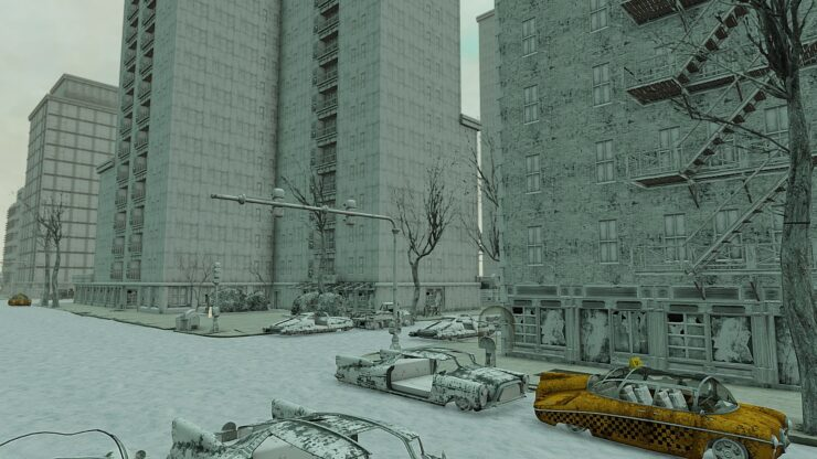 fallout-4-new-york-mod-expansion-5