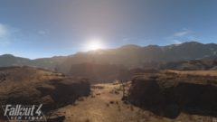 fallout4_new_vegas_desert
