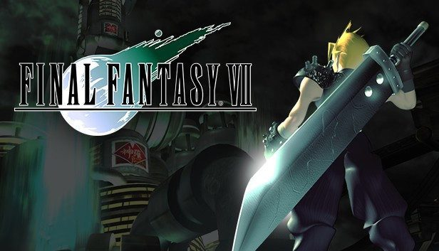 final fantasy vii switch xbox ix