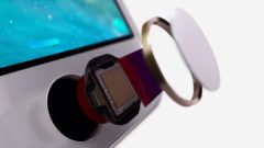 fingerprint-sensor-on-2019-iphone-lineup