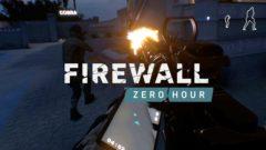 firewall_zero_hour_logo