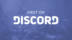 first_on_discord_store