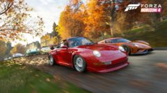 forza-horizon-4_autumn-drive