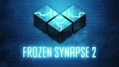 frozen_synapse_2_logo