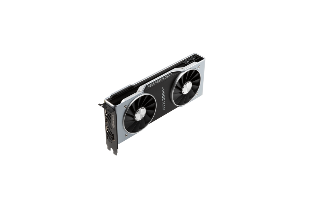 geforce-2080ti-3qtr-top-left-fullres_1534783055-custom