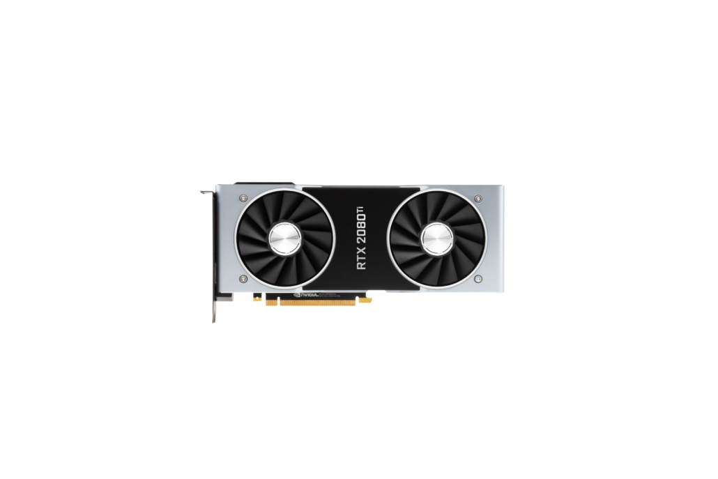 geforce-2080ti-front-fullres_1534783068-custom