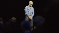 apple-worldwide-developers-conference-kicks-off-in-san-francisco