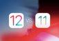 ios-12-gm-vs-ios-11-4-1