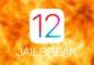 ios-12-untethered-jailbreak