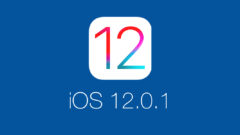 ios-12-0-1-download
