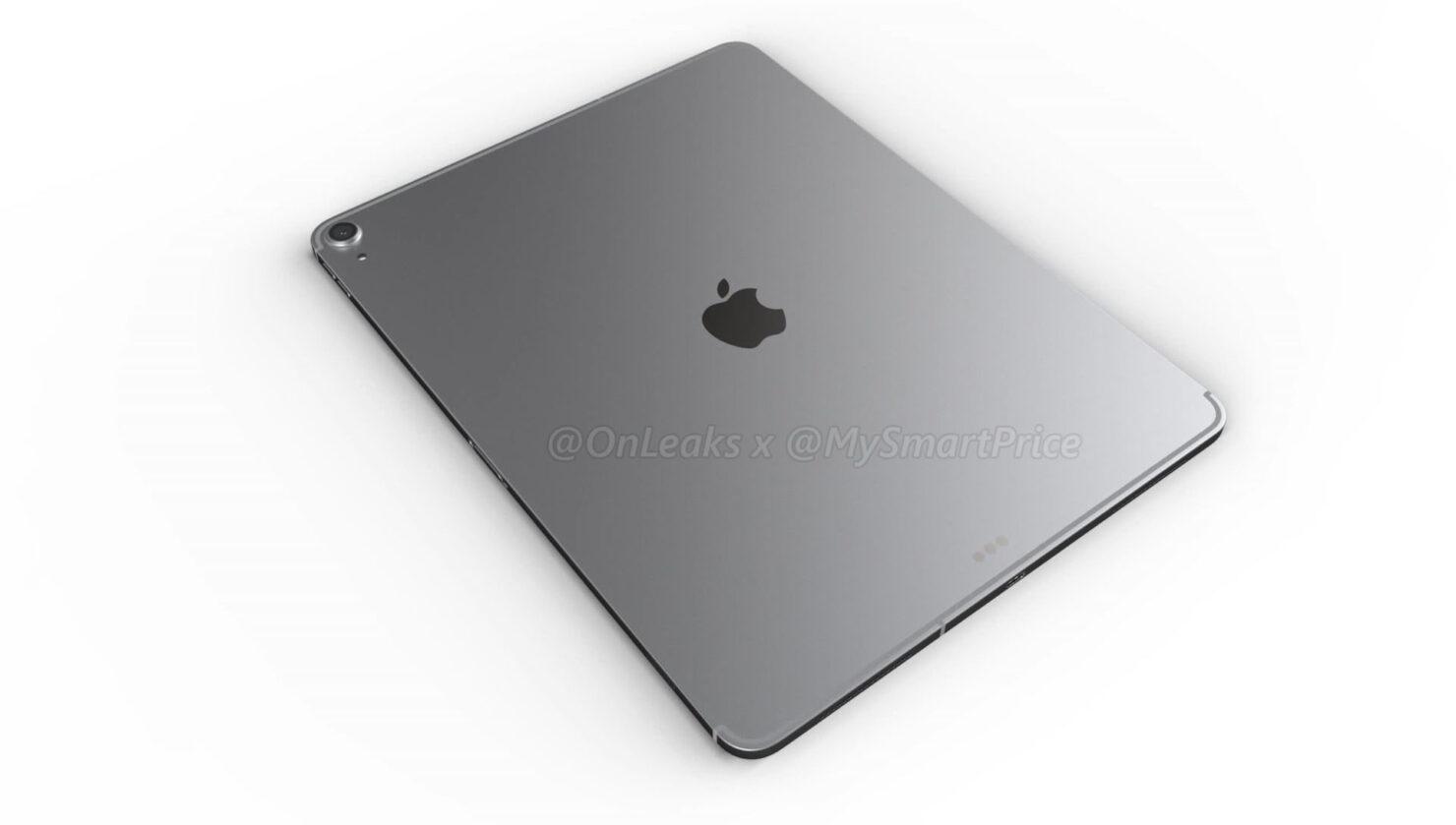 ipad-pro-12-9-inch-cad-renders-12
