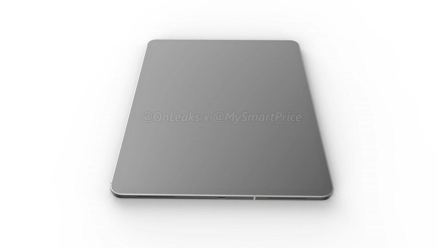ipad-pro-12-9-inch-cad-renders-3