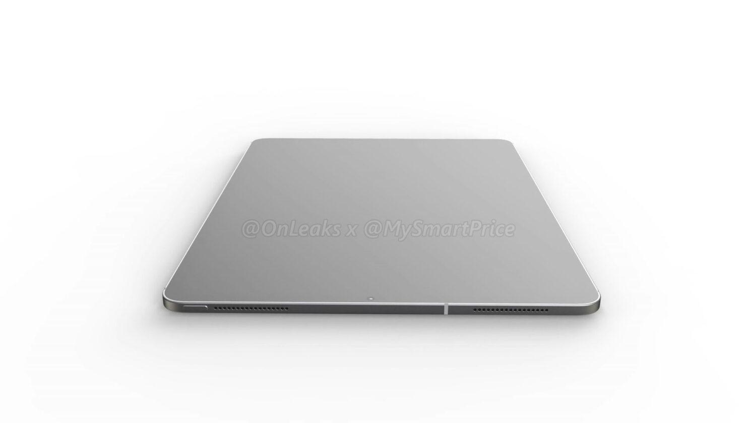 ipad-pro-12-9-inch-cad-renders-6