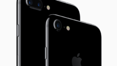 iPhone 7 & iPhone 8 Receive a Price Cut - Devices Now Start From $449 as Apple Kills off Other Models