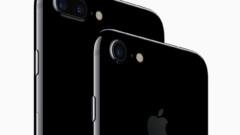 iphone-7-2-51