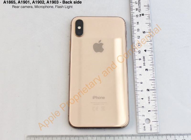 iphone-x-gold-model-2-2