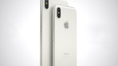 iphone-x-and-iphone-x-plus-2
