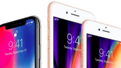 Apple iPhone sales 62 percent global profits