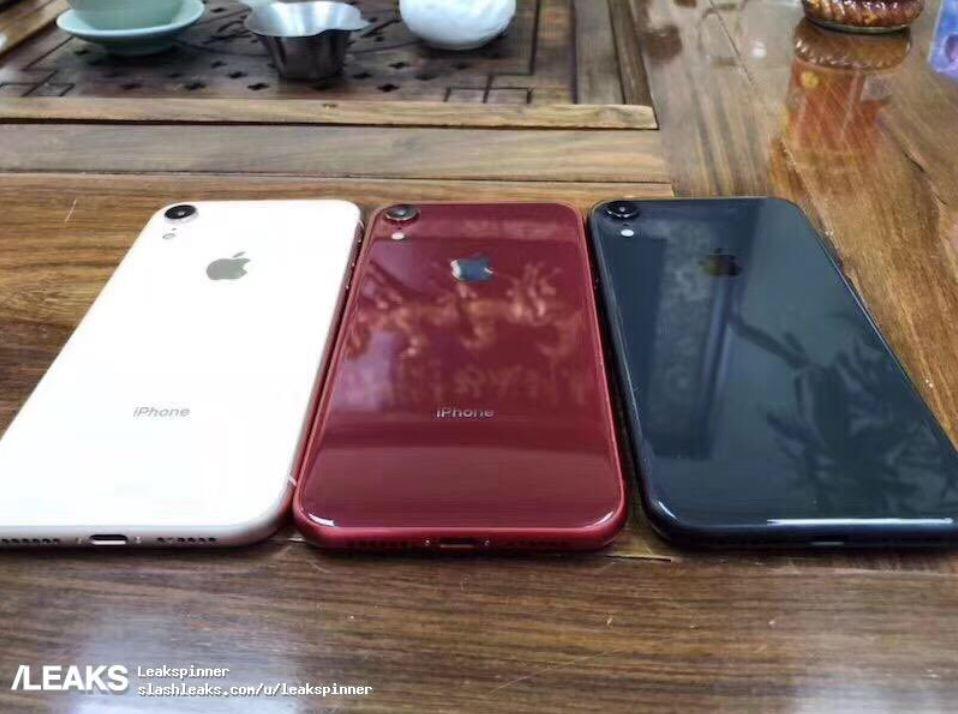 iphone-xc-2