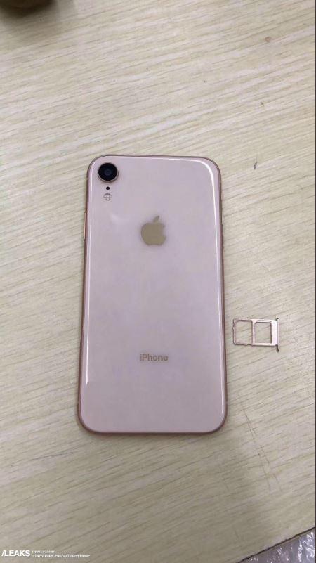 iphone-xc-dual-sim